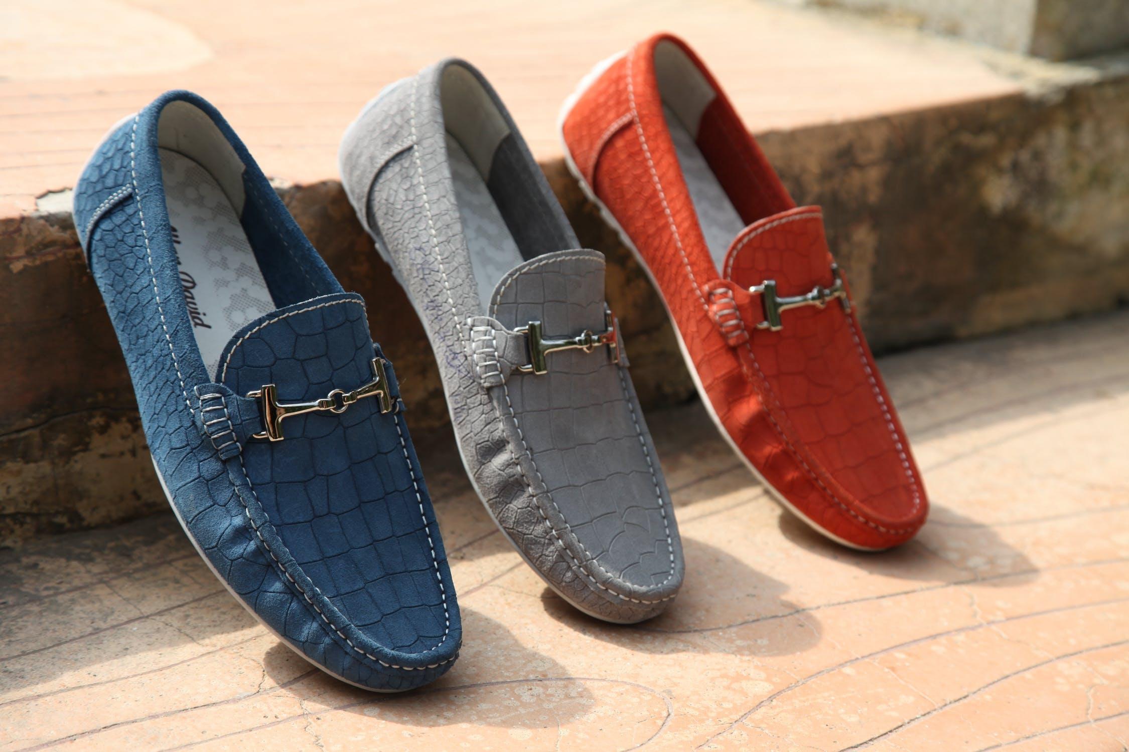 schoenenrek kopen